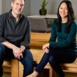 Bloombergが「消費者行動データ分析」のSecond Measure買収、投資判断材料の強化へ – BRIDGE