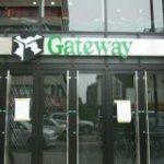 「牛が夜逃げして今年で20年」懐かしのPCメーカー「Gateway」の思い出を語るツイート – Togetter