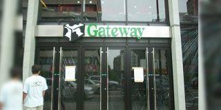 「牛が夜逃げして今年で20年」懐かしのPCメーカー「Gateway」の思い出を語るツイート - Togetter