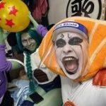 今年の箱根駅伝にフリーザ様は降臨しないのか→「コロナ禍という事で自宅から応援させていただきますよ!」その姿がファンの鑑のよう – Togetter