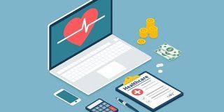 アマゾン、バークシャー・ハサウェイ、JPモルガンのヘルスケア合弁事業が正式に終了 | TechCrunch