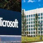 マイクロソフト、任天堂を本当に買収しようとしていた。交渉に向かった担当者が過ごした、つらすぎる1時間 | AUTOMATON