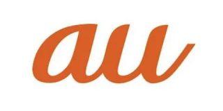 【朗報】au、20GB月2480円のプラン明日発表へ。大手キャリアで最安 : IT速報