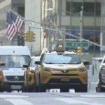 世界的に半導体不足 アメリカで自動車減産など影響出る   新型コロナウイルス   NHKニュース