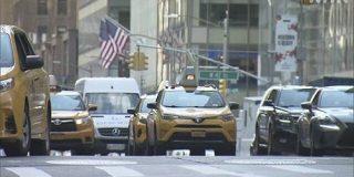 世界的に半導体不足 アメリカで自動車減産など影響出る | 新型コロナウイルス | NHKニュース