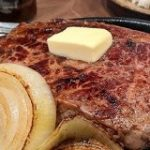 【グルメ】富山発祥のハンバーガー専門店「SHOGUN BURGER」のステーキが激ウマ! ステーキ専門店を脅かす美味しさだっ!! | ロケットニュース24