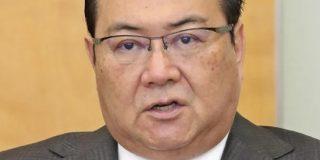 「アハモ」発表から1か月で55万人申し込み…ドコモ・井伊社長「金融も強化する」 : 読売新聞オンライン