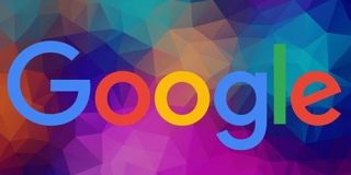 誰も気付かなかった!? 検索でのサブトピック機能をGoogleは11月に導入していた | 海外SEO情報ブログ