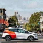 マイクロソフト、自動運転車開発のクルーズに出資-GMとの提携も – CNET
