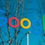 グーグルがモバイル検索のデザインを変更、違いはわずかだがよりわかりやすくモダンに | TechCrunch