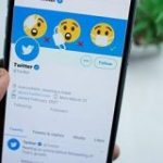 2021年はTwitterが音声SNSを本気でやってきそう – BRIDGE