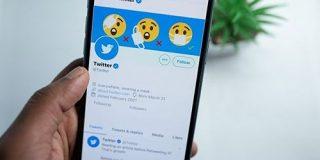 2021年はTwitterが音声SNSを本気でやってきそう - BRIDGE