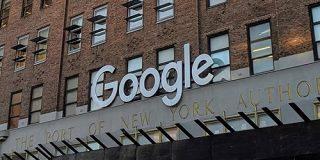Google、脱「クッキー」加速 4月から広告主と試験運用 : 日本経済新聞