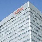 「富士通研究所」も富士通に吸収合併 4月1日付の組織再編で – ITmedia