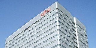 「富士通研究所」も富士通に吸収合併 4月1日付の組織再編で - ITmedia