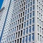 「ドコモ口座」と銀行口座の連携、2月に再開へ 本人確認を強化 – ITmedia