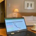 ホテルニューオータニ、テレワーク向けに客室のサブスク 30日単位・30万円から – ITmedia