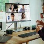 「Chromebook」の需要がコロナ禍で急増 2020年第4四半期 – CNET