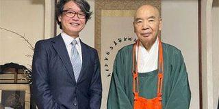 「宇宙寺院」23年打ち上げへ 醍醐寺とテラスペースが合意 ご本尊や曼荼羅を搭載 - ITmedia