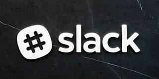 年初早々発生したSlackの大規模障害は「仕事始め」が原因だった - GIGAZINE