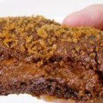 ゴディバ初のチョコ入りカレーパンなどゴディバ監修のコラボスイーツ3種試食レビュー – GIGAZINE