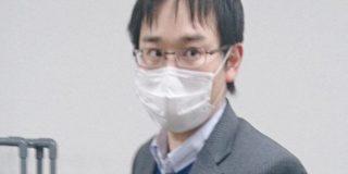 山崎隆之八段、四段昇段から23年で初のA級昇級決定「指し切りたい」- スポニチ