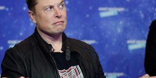 イーロン・マスク氏、話題の「Clubhouse」に登場 火星、脳インプラントなどを語る - CNET