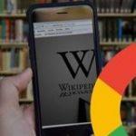 検索結果の情報源を提供する機能をGoogleが導入、信頼できるサイトからの情報かが検索結果でわかる | 海外SEO情報ブログ