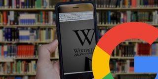 検索結果の情報源を提供する機能をGoogleが導入、信頼できるサイトからの情報かが検索結果でわかる   海外SEO情報ブログ