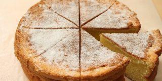 禁断のオリーブオイルケーキ|樋口直哉|note