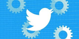 TwitterはGoogle Cloudとの提携を拡大、データから多くを学び迅速な動きを目指す | TechCrunch