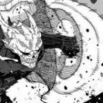 スマートフォンでマンガを読む時代における「見開き」の表現について:『怪獣8号』の事例 – マンガLOG収蔵庫