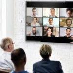 Zoomが「ハイブリッド会議室」に向けて新ソフト・ハードウェア統合を発表 – BRIDGE