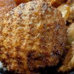 肉めし専門店「岡むら屋」のハンバーグ肉めしが美味い!「かつや」の店舗の半分を岡むら屋に変えても良いレベル!! | ロケットニュース24