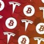 ビットコイン購入がテスラの環境重視の評判と収益に悪影響をおよぼす可能性 | TechCrunch