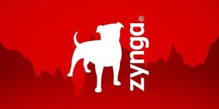 ソーシャルゲームZyngaのCEOがさらなる買収計画を語る   TechCrunch