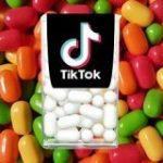 TikTok米国事業のオラクルへの強制売却が棚上げ | TechCrunch