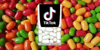 TikTok米国事業のオラクルへの強制売却が棚上げ   TechCrunch