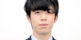 藤井聡太二冠、名古屋大付属高を1月に自主退学 2ch名人