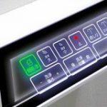 【近未来】空中に浮かぶ「非接触ボタン」、来年から量産化へ|暇人速報