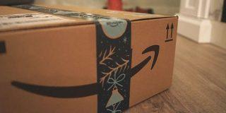 Amazonで無数に投稿されている「ステマレビュー」はいくらで依頼することができるのか? - GIGAZINE