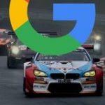Google、Search Consoleのウェブに関する主な指標のステータス定義を変更。しきい値ちょうども良好判定するように | 海外SEO情報ブログ