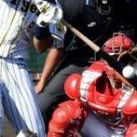 【朗報】阪神・佐藤輝明さん、ここまで実戦5試合で打率.545 2本塁打 8打点 OPS1.545 : なんJ(まとめては)いかんのか?