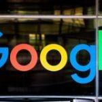 Googleに買収されたスタートアップの元CEOが「Googleに買収されると一体どうなるのか?」を証言 – GIGAZINE