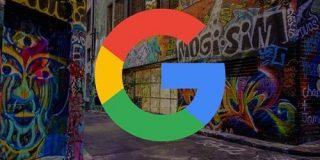 5500万件の不正レビューをGoogleマップから削除、Googleはどのようにマップスパム対策しているのか? | 海外SEO情報ブログ