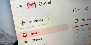 1つのGoogleアカウントに新規のGmailアドレスを複数追加できるって知ってた? @DIME