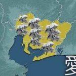 「愛知県の知多半島はデンドロビウム生産量が日本一」が一部の界隈をザワつかせる看板である説 – Togetter