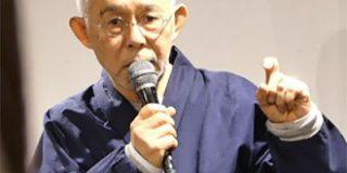 鈴木敏夫プロデューサーがオンラインサロンに参入!? | ジブリのせかい