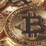 楽天ペイ、ビットコインからのチャージに対応 – Engadget