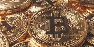 楽天ペイ、ビットコインからのチャージに対応 - Engadget